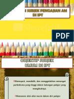 Topik 5- Program di IPT.pptx