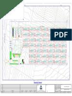 Arquitectura de Relleno Sanitario Majes-layout1
