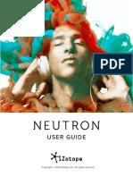 Neutron Help Manual.pdf