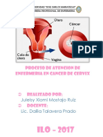 pae de cancer de CERVIX.docx