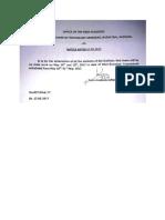 notice off.pdf