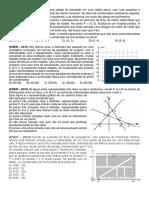 Geometria Analitica No Enem - 29-06