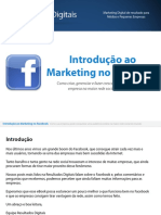 Novo-eBook-Marketing-no-Facebook.pdf