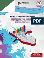 04b_departamentos.pdf