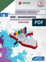 08b_departamentos (1)