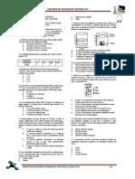 Quimica10ABC-02 (3).docx