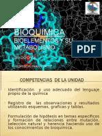 bioquimica-11-090916181017-phpapp01