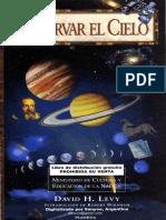 [Astronomia] Observar el Cielo - David H. Levy.pdf