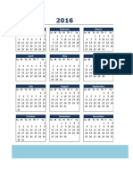 monthly-schedule-template.xlsx