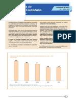boletin-seguridad-ciudadana_2.pdf
