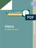 792-aulademo-[PRF]AULA-01_FISICA_WANDERSON_PEREIRA