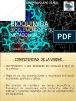 bioquimica-11-090916181017-phpapp01.ppt