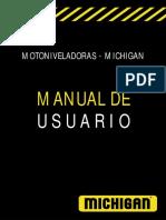 manual-mm-220.pdf