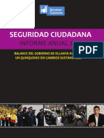Informe Anual 2015_ Idl-sc (1)