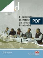 inta_revista-fd_68