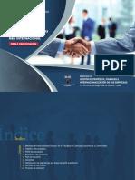 Brochure MBA 2016