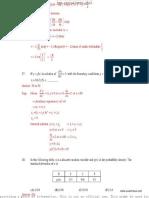 AE Mech 2014.pdf