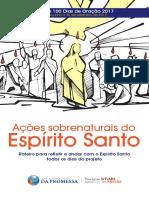 CampanhaOracao2017