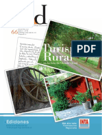 inta_revista-fd_66
