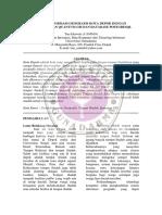 Artikel_11105639.pdf