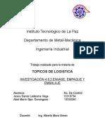 investigacion 4.9.2 - Ledesma-Abel.doc