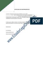 CERTIFICADO_HONORABILIDAD_2-GRATIS.pdf