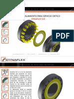 presentacionsvc-100514103622-phpapp02