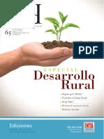 inta_revista-fd_65.pdf