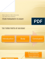 From-Paragraph-to-Essay.pptx