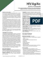 hiv_ag_ac_elisa_4_generacion_sp.pdf