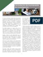 26. Guía Para La Formulación de Propuestas de Investigación (2)