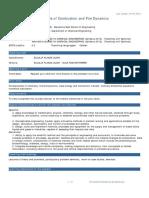 240EQ212__en.pdf