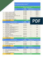 Senarai_kursus.pdf
