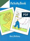 McHENRY, E. - Music Activity Book.pdf