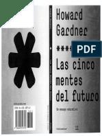 Las cinco mentes del futuro cap1 (1).pdf