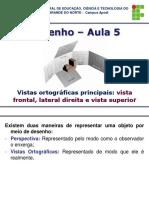 5 - Aula 5 -Vistas ortograficas.ppt