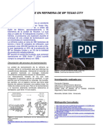 Accidente_en_Refineria_de_BP_-_Texas_Cit.pdf