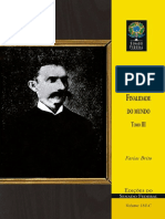 000954812_Finalidade_do_Mundo_III.pdf