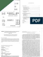 CASM_85_MANUAL.pdf