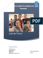 INFORME 1 DE FISICA.docx