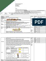10 evaluacion proyecto