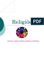 as religioes e seus ritos.pdf