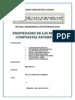 PROPIEDADES-DE-LAS-RESINAS-COMPUESTAS-ANTERIORES-seminario (1).docx
