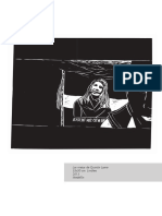 Dialnet-DeQueCienciaPoliticaEstamosHablando-5263867 (1).pdf