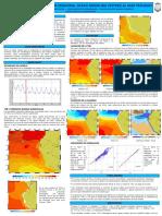 Modelo_Regional_Peru.pdf