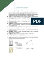 electricidad circuitos.docx