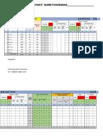 Format Pelaporan Diare 2017.xlsx