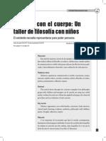 Dialnet-FilosofarConElCuerpo-4039979