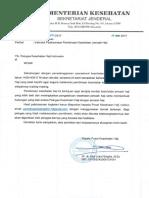 Surat Instruksi Pembinaan.pdf