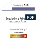 1 Introduction to Spirituality.pdf